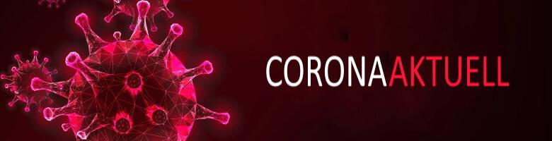Coronavirus aktuell